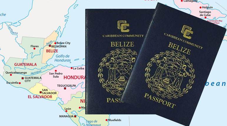 Where Is The Embassy Of Vietnam Located In Belize Apply Vietnam Electronic Visa Vietnam E Visa Vietnam E Visa Application Online And Vietnam Visa On Arrival