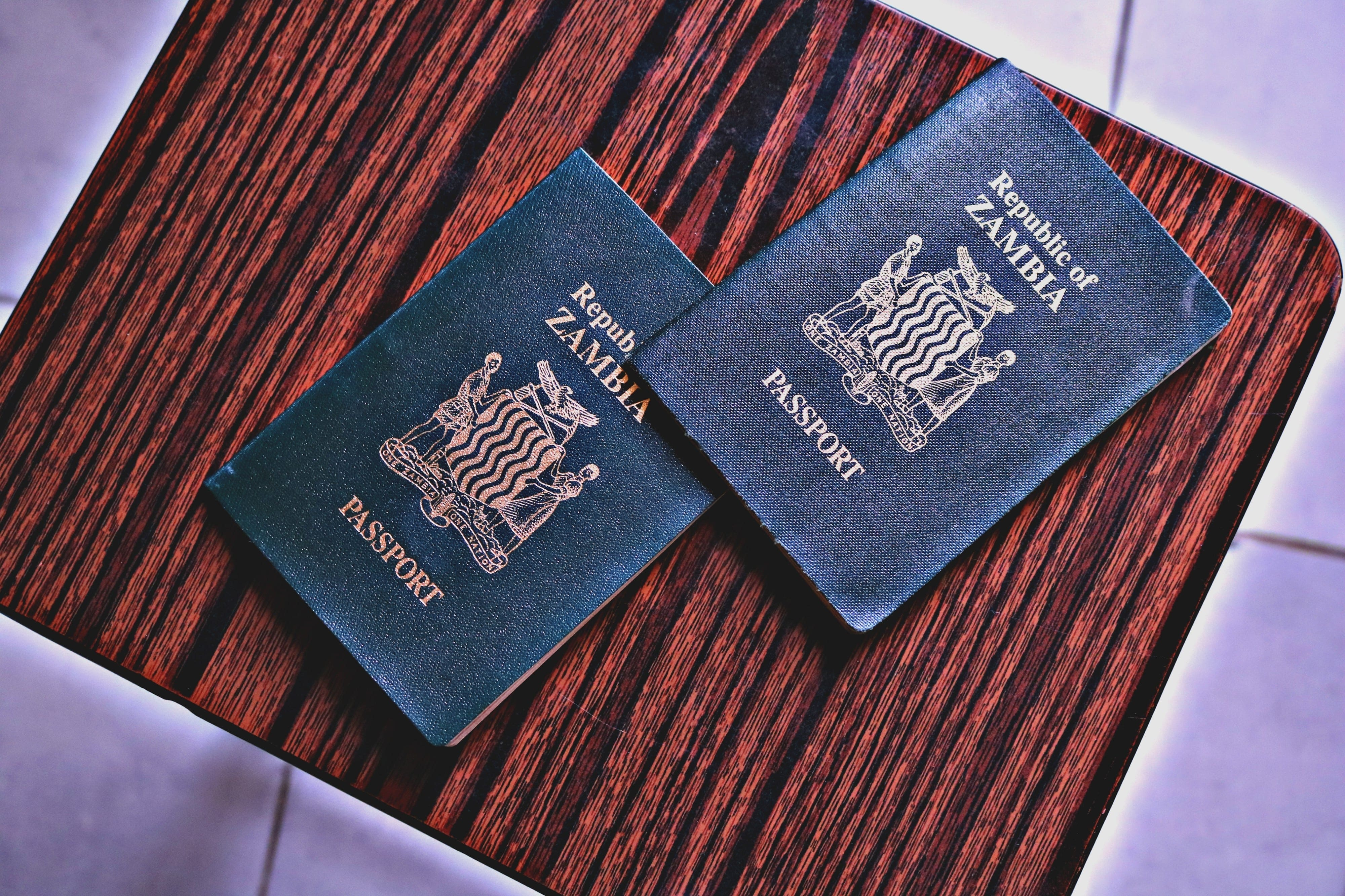 Vietnam visa for citizens of Zambia
