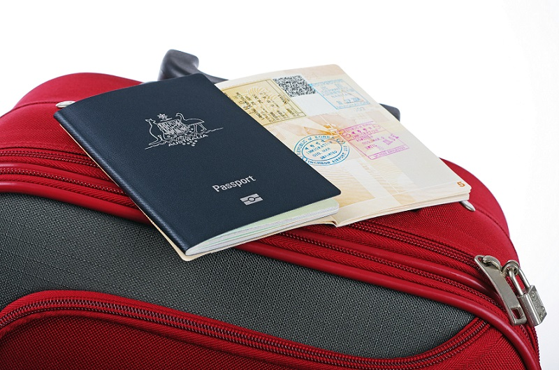 How to get a Vietnam visa if you are an Australian citizen
