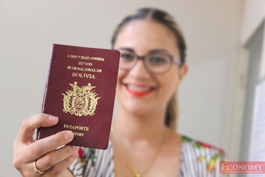 Bolivia Passport Holders Are Eligible For Vietnam E Visa Or Not Apply Vietnam Electronic Visa Vietnam E Visa Vietnam E Visa Application Online And Vietnam Visa On Arrival